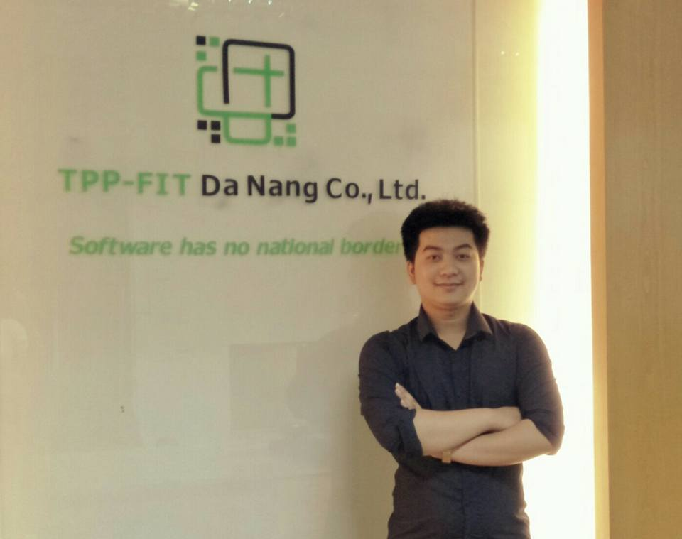 TPP-FIT Danang Co., Ltd