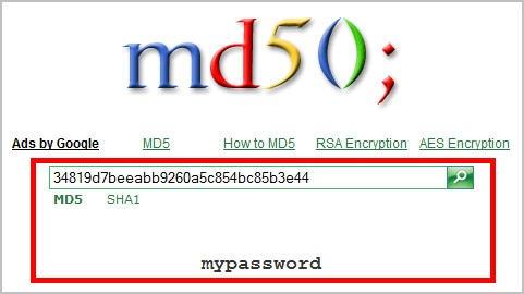 Завантажити безкоштовні програми для розшифровки коду md5 в онлайн-казино робота онлайн-казино