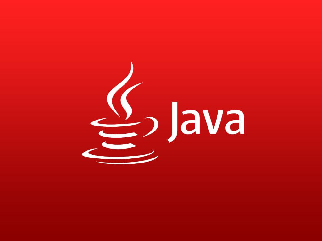 Hướng dẫn chuyển String thành Int trong Java
