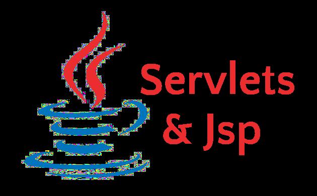 Taglib trong JSP