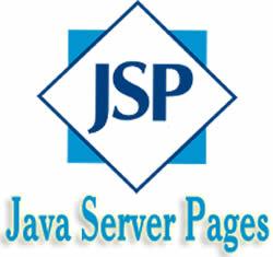 Học lập trình web với JSP