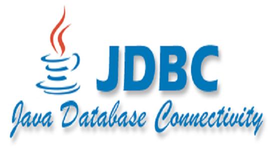 Kết nối cơ sở dữ liệu trong java với mysql
