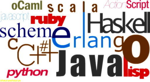 Đa số các ngôn ngữ lập trình hiện nay đều hỗ trợ biểu thức chính quy