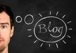 Đọc những chia sẽ hay của các blog lập trình nỗi tiếng