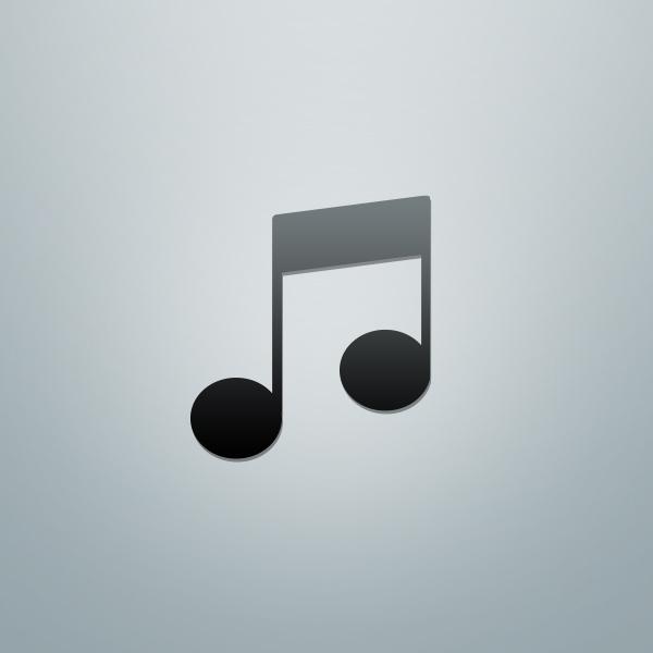 nghe nhạc lúc chán code