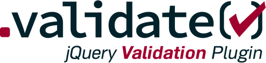Hướng dẫn sử dụng jQuery validate