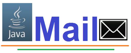 Gửi Email trong Java Servlet
