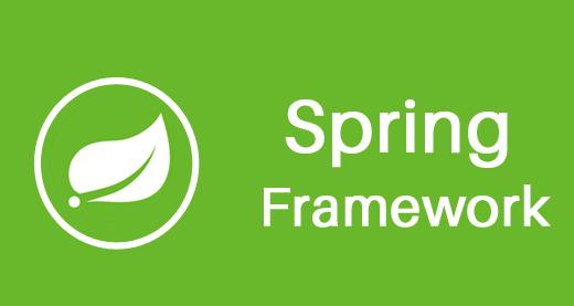 Giới thiệu một số project (dự án) của Spring Framework