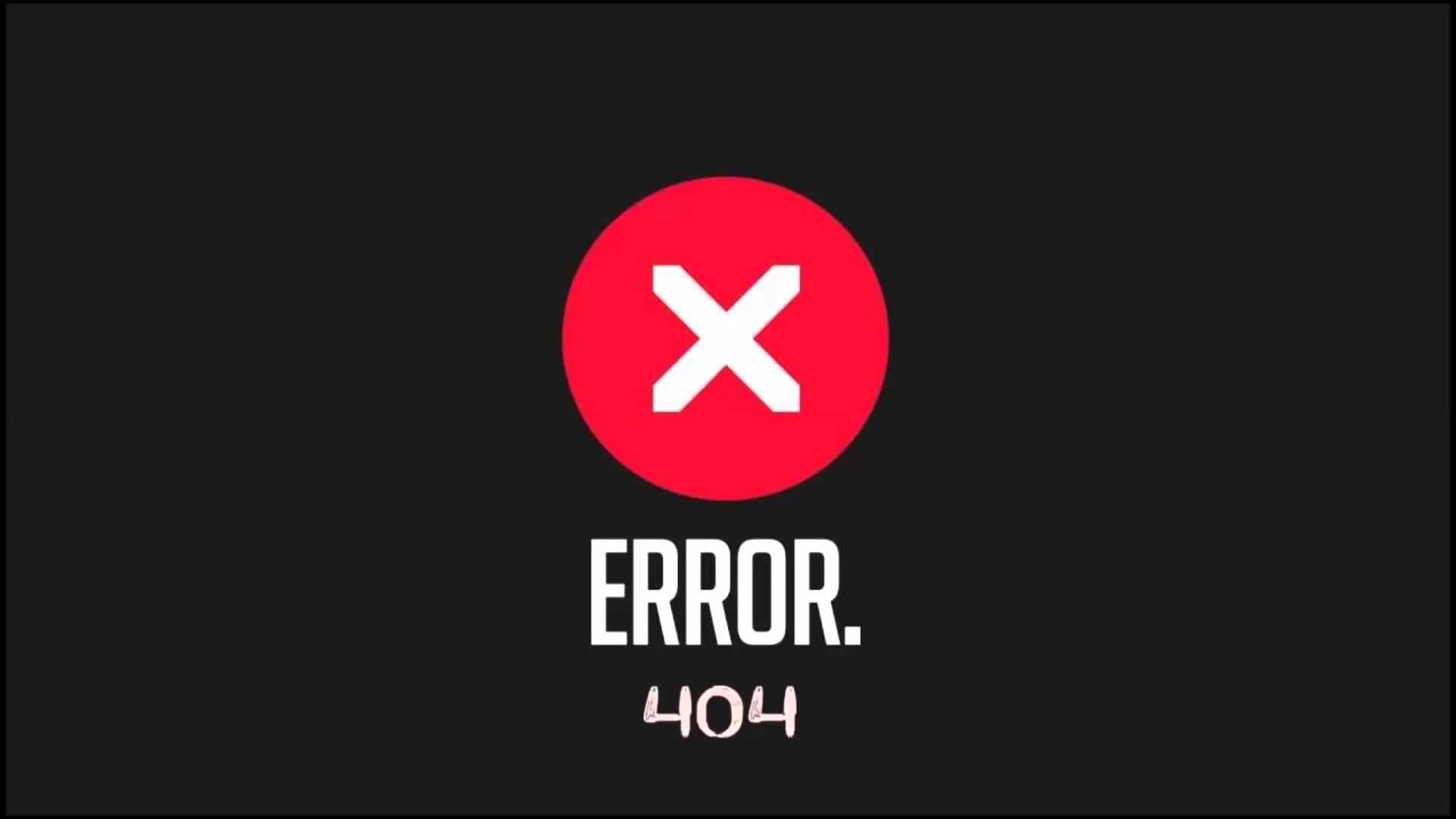 Hướng dẫn xử lý lỗi 404 (Page Not Found) trong Java và PHP