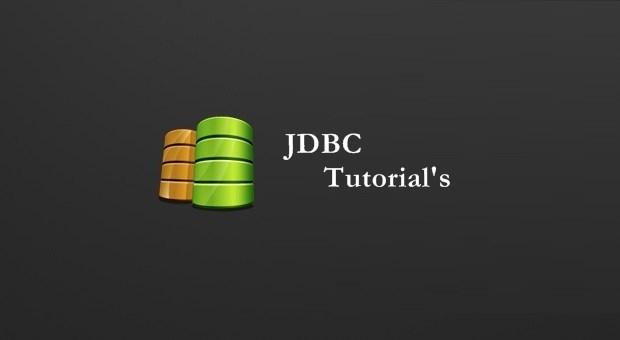 Kết nối SQLite với JDBC trong Java