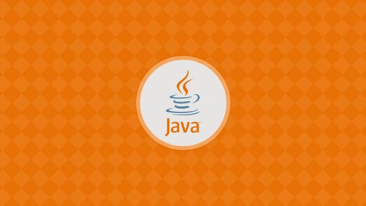 Vì sao tránh viết code JAVA (Scriptlet) trong file JSP?