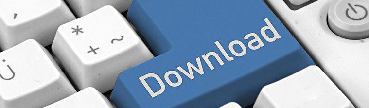 download thư viện library jstl