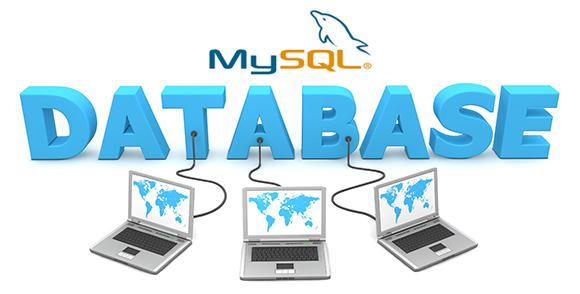 hướng dẫn tạo table trong mysql.jpg