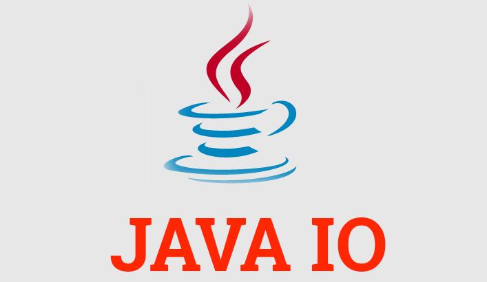 Ghi dữ liệu vào file trong Java sử dụng BufferedWriter