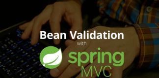 Hướng dẫn Validation trong Spring MVC
