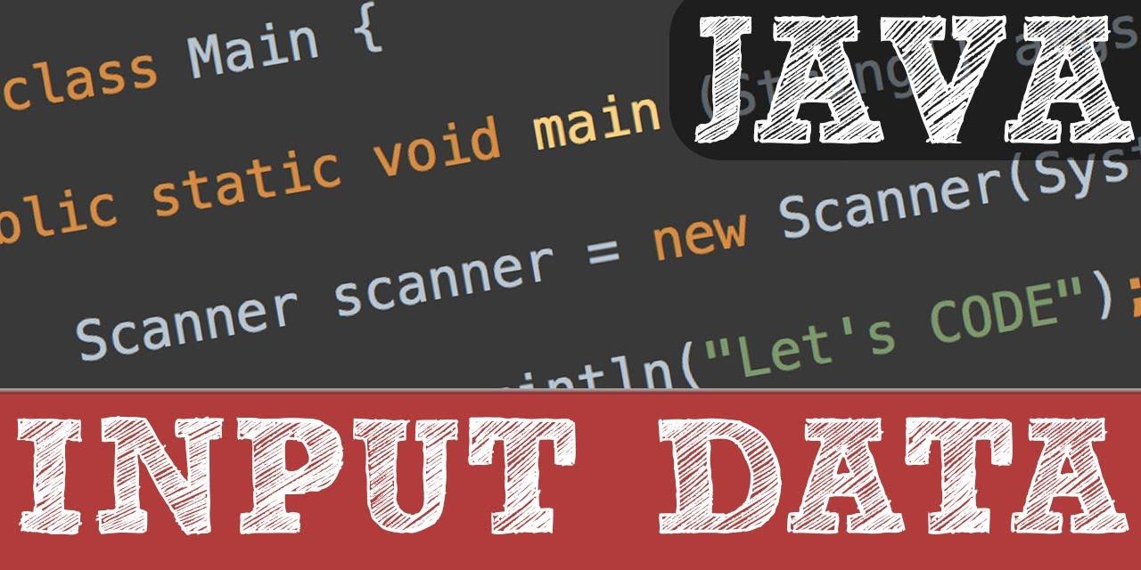 Xử lý trôi lệnh khi dùng Scanner trong Java bằng nhiều cách