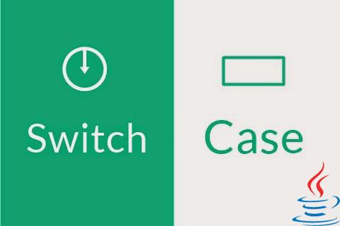 Tìm hiểu về lệnh Switch/case trong Java