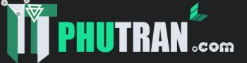itphutran.com