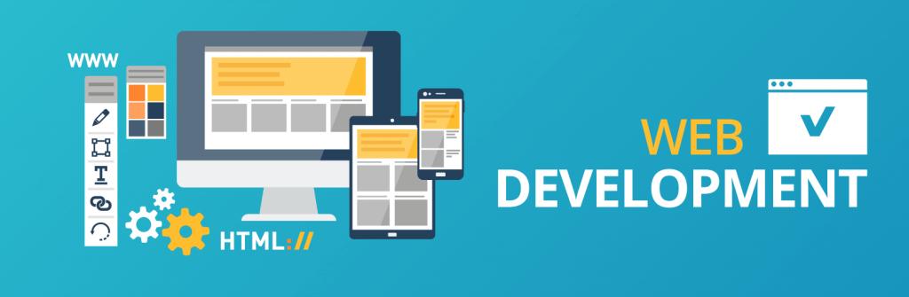 Thiết kế website tại Thái bình chuyên nghiệp sáng tạo và hiệu quả